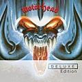 【Rock 'N' Roll】(Deluxe)