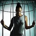 【No Gravity】