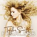 【Fearless】(Aus)