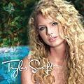 【Taylor Swift】