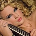 【Taylor Swift】01