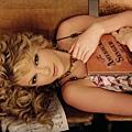 【Taylor Swift】02