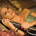 【Taylor Swift】04