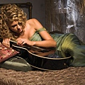 【Taylor Swift】05