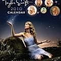 2010 Calendar_frontcover1
