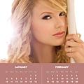 2010 Calendar_1,2