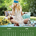 2010 Calendar_3,4