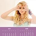 2010 Calendar_5,6