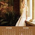 2010 Calendar_11,12