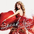 【Speak Now】(2CD)