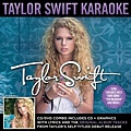 【Taylor Swift】(Karaoke Versio...