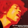 【Electric Ladyland】(CD+DVD)
