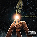 【Incredibad】(CD+DVD)