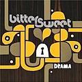 【Drama】