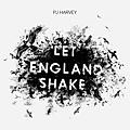 【Let England Shake】