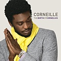 【The Birth Of Cornelius】