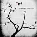 【The Airborne Toxic Event】