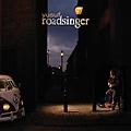 【Roadsinger】