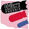 【Wolfgang Amadeus Phoenix】
