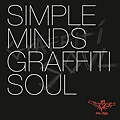 【Graffiti Soul】(DeluxeVersion...