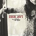 【Zee Avi】