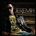 【Jeremih】