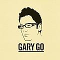 【Gary Go】