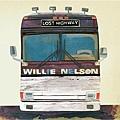 【Lost Highway】