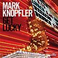 【Get Lucky】