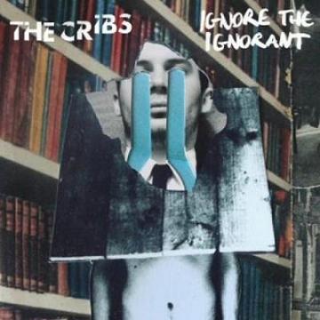 【Ignore The Ignorant】