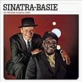 【Sinatra-Basie】