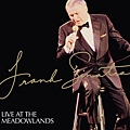 【Live At The Meadowlands】