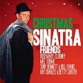 【Christmas With Sinatra And】