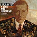 【A Man And His Music】(2CD)