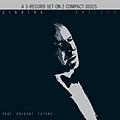 【三部曲:過去‧現在‧未來】(2CD)