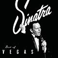 【Best of Vegas】