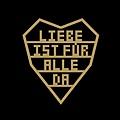 【Liebe Ist Für Alle Da】(Spec)