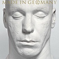 【Made In Germany 1995-2011】(S...