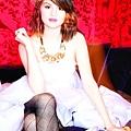 Selena Gomez_800