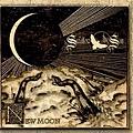 【New Moon】