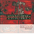 【Maxinquaye】(Deluxe Edition)