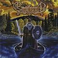 【Ensiferum】(2001 年首張專輯)
