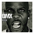【The Best Of DMX】