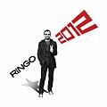 【Ringo 2012】