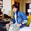 Justin Bieber_800