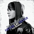 【Never Say Never】(The Remix)
