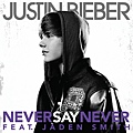 """Never Say Never"" 0..."