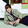 Justin Bieber02_800