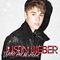 【Under The Mistletoe】