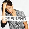 【Boyfriend】1